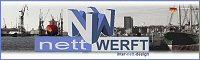 nett-WERFT Web Service für Stormarn (Ahrensburg - Bargteheide -  Bad Oldesloe)