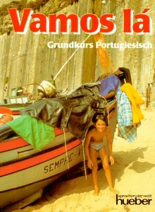 das portal f r den portugiesisch unterricht vamos l. Black Bedroom Furniture Sets. Home Design Ideas