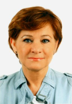Ana Maria Federighi Costa Bartelsmeier