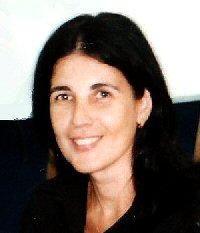 Claudia Bentes - Portugiesischunterricht in Bielefeld