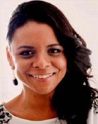 Kennenlernen auf portugiesisch