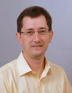 Felipe Noll-Hussong