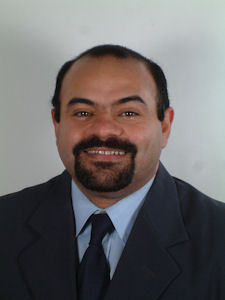 Manoel da Silva