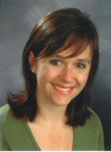 Miriam Cudmani
