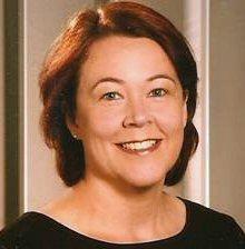 Regina Creutzberg