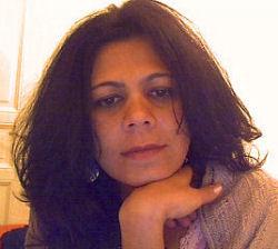 Vanete Santana-Dezmann
